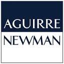 AGUIRRE NEWMAN