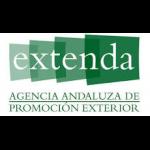 EXTENDA