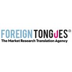 FOREING TONGUES