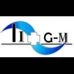Instituto de investigación sanitaria Gregorio Marañon