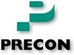 14. PRECON