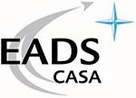2. EADS CASA