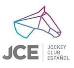 30. JOCKEY CLUB ESPAÑOL